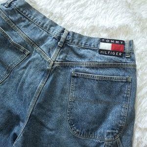 Tommy Hilfiger Jean's 38/30